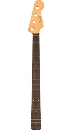 American Original '60s Precision Bass® Neck -
