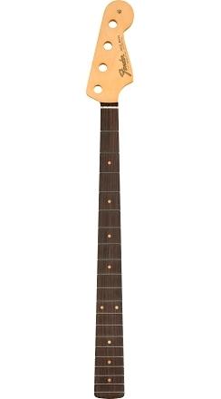 American Original '60s Jazz Bass® Neck -