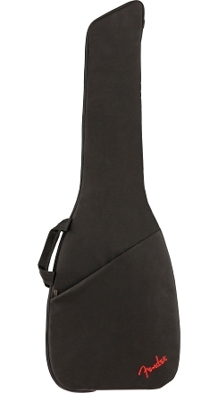 Fender FB405 Electric Bass Gig Bag -