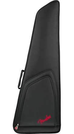 FEMS-610 Mini Strat/Mini Jazzmaster Gig Bag -
