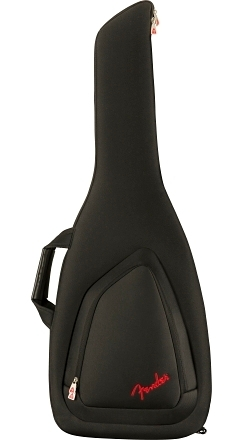 Fender FE610 Electric Guitar Gig Bag -