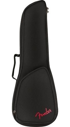 FU610 Soprano Ukulele Gig Bag -