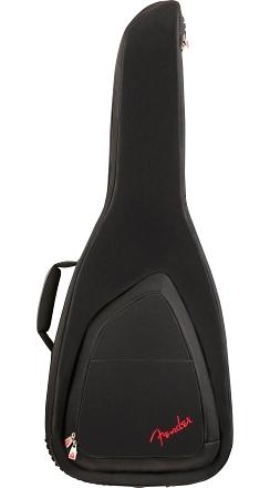 Fender FE620 Electric Guitar Gig Bag -