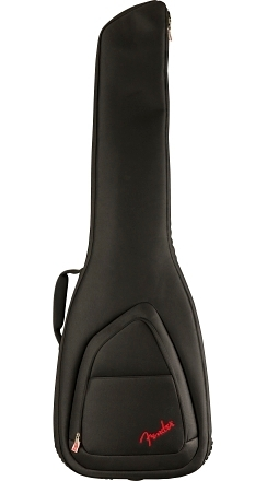 Fender FB620 Electric Bass Gig Bag -