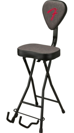 351 Studio Seat -