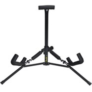 Fender® Acoustics Mini Stand - Black