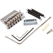American Professional Strat® Bridge Assembly -
