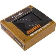 Fender Original Precision Bass® Pickups -