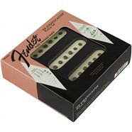 Pure Vintage '59 Strat® Pickup Set -