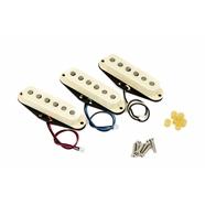Fender Texas Special™ Solderless Strat® Pickups -