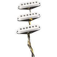 Custom Shop Fat '60s Stratocaster® Pickups -