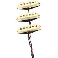 V-Mod Stratocaster® Pickup Set -