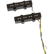 V-Mod Jazz Bass® Pickup Set -