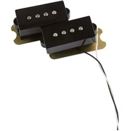 V-Mod Precision Bass® Pickup Set -