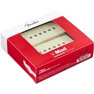 V-Mod Jazzmaster® Pickup Set -