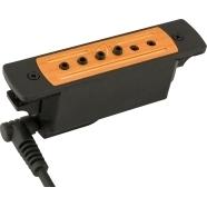 Mesquite Humbucking Acoustic Soundhole Pickup -