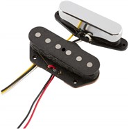 Yosemite™ Tele® Pickup Set -