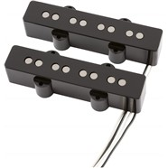 Yosemite™ J Bass® Pickup Set -