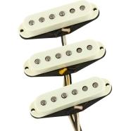 Josefina Hand Wound Fat '60s Stratocaster® Pickups -