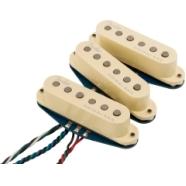 Ultra Noiseless™ Vintage Stratocaster® Pickups -