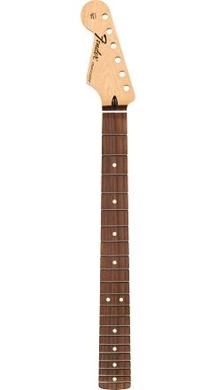 Standard Series Stratocaster® LH Neck, 21 Medium Jumbo Frets - Natural