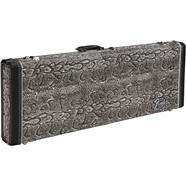 Limited Edition G&G Legacy Series Case - Python