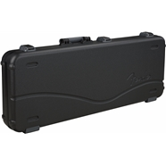 Deluxe Molded Acoustasonic® Case -