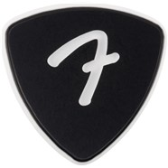 F Grip 346 Picks - Black