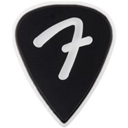F Grip 351 Picks - Black