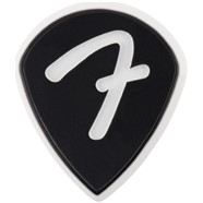 F Grip 551 Picks - Black