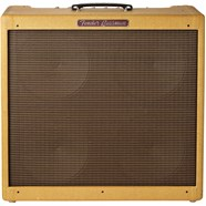'59 Bassman® LTD - Lacquered Tweed