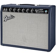 Limited Edition '65 Princeton® Reverb - Navy - Navy