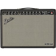 Tone Master® Deluxe Reverb® - Black