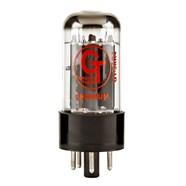 GT-5AR4 (Single) -