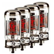 GT-6550-R Quartets -