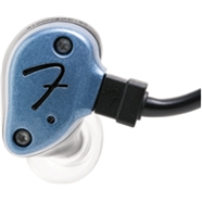 IEM Nine 1 - Gun Metal Blue