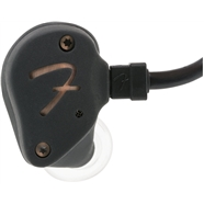 IEM Ten 3 - Flat Black