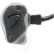 IEM Ten 3 - Pewter
