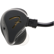 IEM Thirteen 6 -