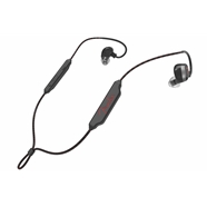 PureSonic™ Premium Wireless Earbuds -