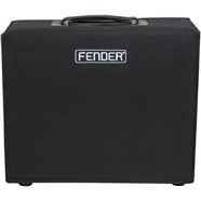 Bassbreaker™ Fitted Amp Cover - Black
