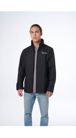 Fender® Jacket - Black