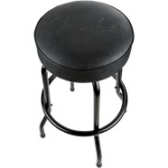 Fender™ Blackout Barstools -