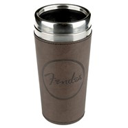 Fender® Old West Travel Mug -
