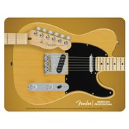 Telecaster™ Mouse Pad -