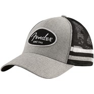 Fender® Core Trucker Cap -