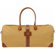 S.T. Dupont Limited Edition Line D Fender Cosy Travel Bag -