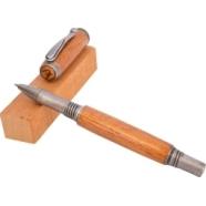 Reclaimed Wood Pen -