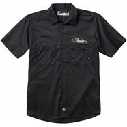 60th Anniversary Jazzmaster® Workshirt - Black
