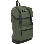 Fender® Custom Shop Backpack -